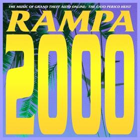 RAMPA - 2000